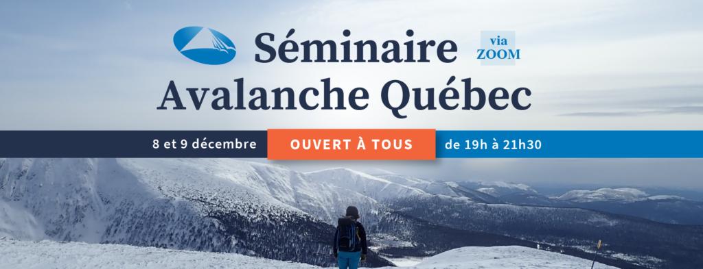 Bandeau_Seminaire_AvQc2020_V2