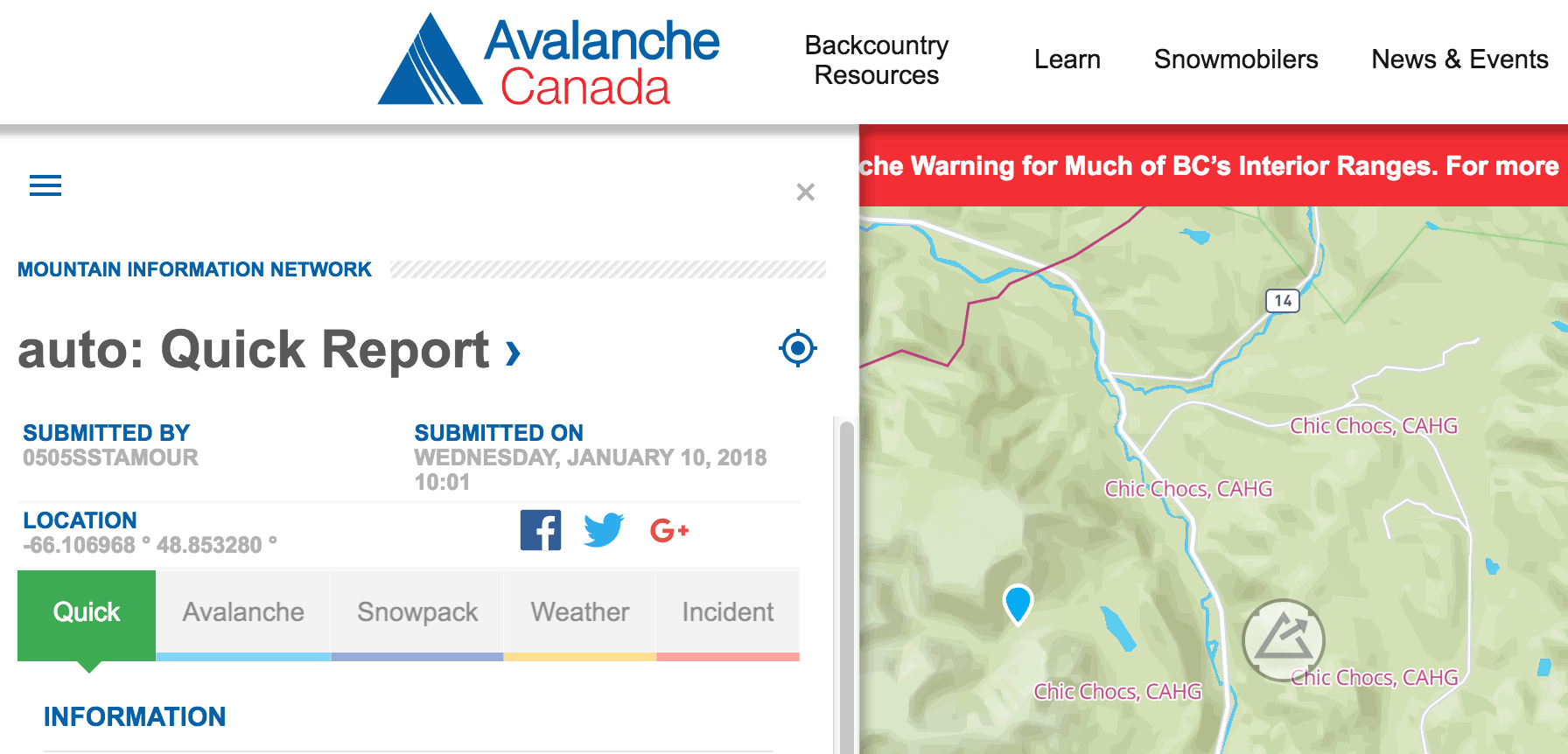 Mountain_information_network_avalanchecanada