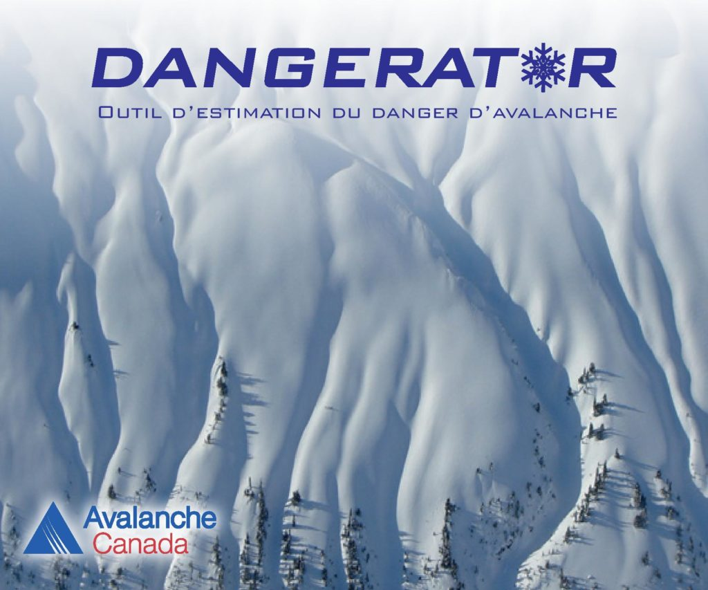 Dangerator_final french2020-page-001