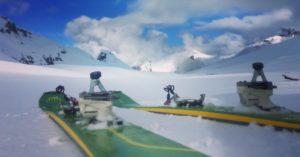 Plan raz sol ski