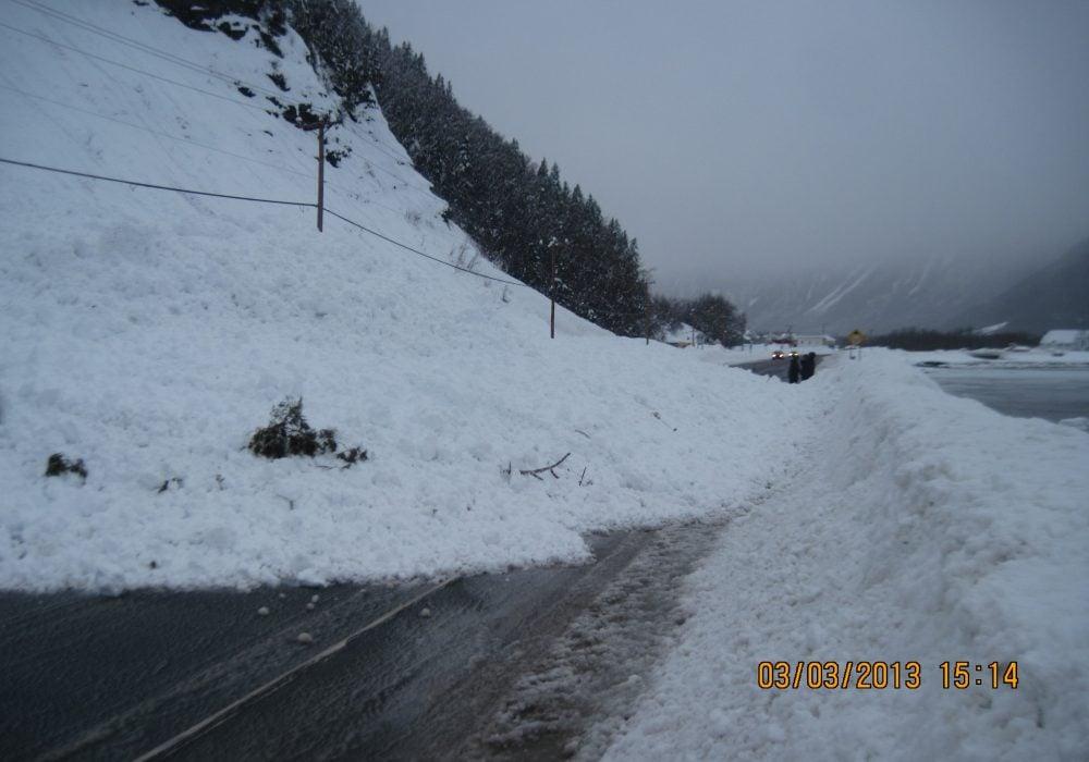 avalanche_route