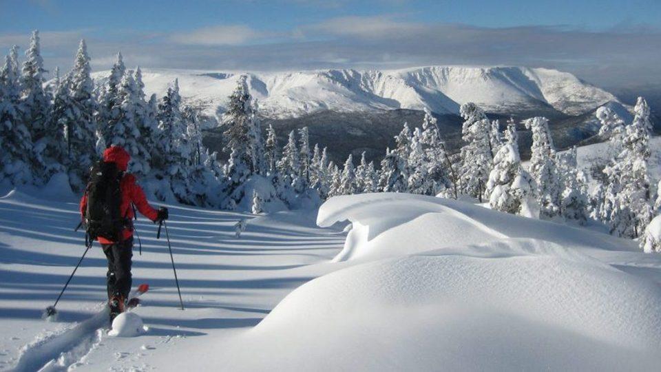 final_albert_skieur_neige