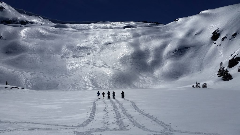 ice_conditions