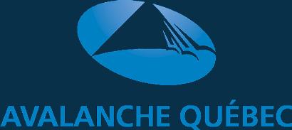 logo_avalanche_quebec