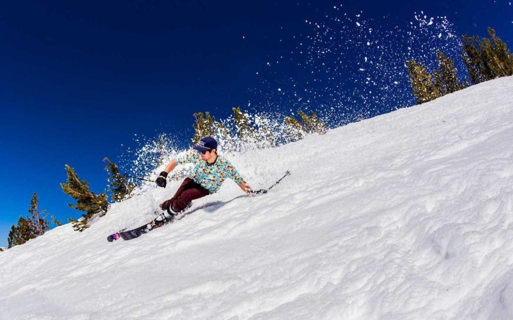 ski_printemps_credit_mammoth-mountain