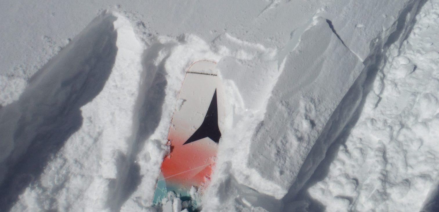 ski_neige_avalanche
