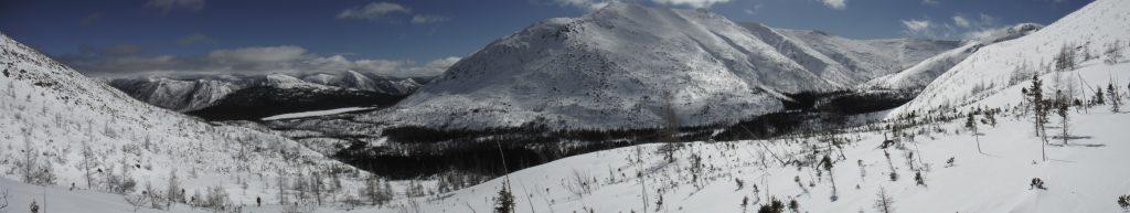 panoramique_Mt_Albert