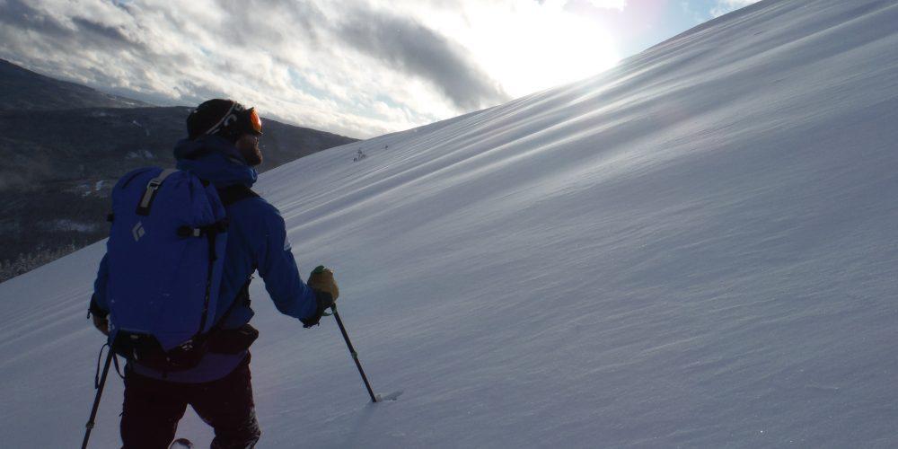 skieur_observation_HB